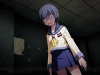 corpse-party-8