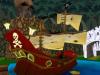 mystery_island2