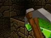 cube-creator-10