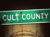 cult_county-5