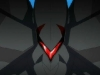 digimon_decode-21