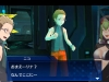 digimon_decode-20