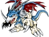 digimon_decode-23
