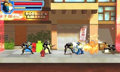 http://nintendoeverything.com/wp-content/gallery/disney-big-hero-6-battle-in-the-bay/BigHero6_BattleInTheBay_3DS_Screen1.jpg