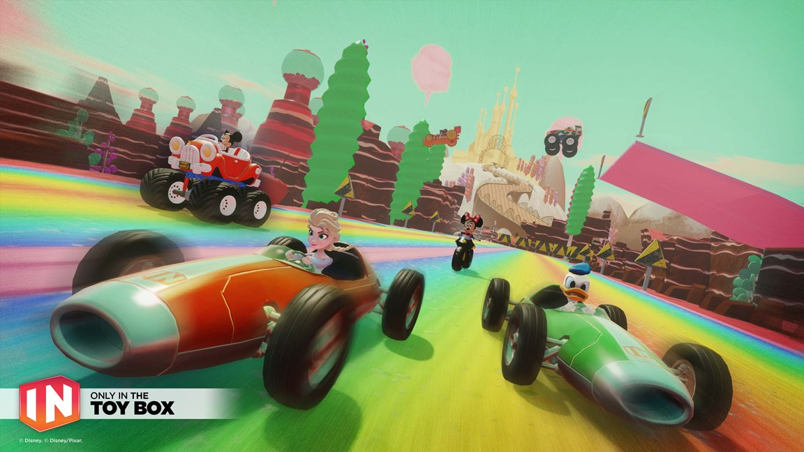 ToyBoxExpansionGames_Speedway