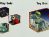 disney_infinit_play_sets_toybox