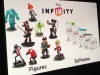 disney_infinity_figures_software