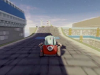 disney_infinity_racing