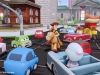 disney_infinity_toy_box-11-1