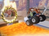 disney_infinity_toy_box-7-1