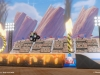 disney_infinity_toy_box-8-1