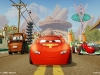 disney_infinity_cars-14