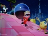 bmUploads_2013-07-17_619_ToyBoxIncredibles5