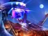 DJ-Hero-After-Party-Venue-Design