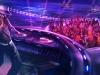 DJ-Hero-Boat-Party-Set
