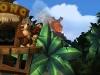 3DS_DK3D_scrn01