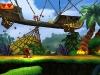 3DS_DK3D_scrn02