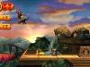 3DS_DK3D_scrn03