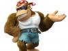 WiiU_DKCTF_FunkyKong_character