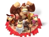 WiiU_DKCTF_illustration_01