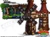 EKozlowsky_DK_Windmill2