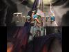 CTR-N-JWPP_TheKeep_Screenshot01