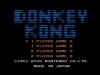TAFP-NES_DonkeyKong_OriginalEdition-Screen0a-ALL