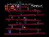 TAFP-NES_DonkeyKong_OriginalEdition-Screen1a-ALL