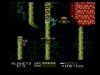 StreetFighter2010-3DSVC-NES-TDWP-Screen1