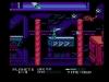 StreetFighter2010-3DSVC-NES-TDWP-Screen2