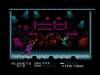 StreetFighter2010-3DSVC-NES-TDWP-Screen3
