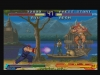 StreetFighterAlpha2-WIIUVC-SNES-JCGP-screen1