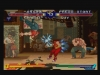 StreetFighterAlpha2-WIIUVC-SNES-JCGP-screen2