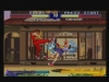 StreetFighterAlpha2-WIIUVC-SNES-JCGP-screen3
