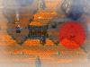 VolcanoBattle