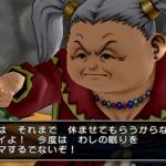 dragon_quest_x-12