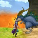dragon_quest_x-16