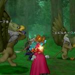 dragon_quest_x-21