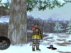 dragon_quest_x_ogl-1