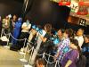 dragon_quest_x_launch_japan-11