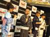 dragon_quest_x_launch_japan-2