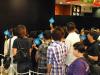 dragon_quest_x_launch_japan-7