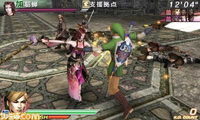 http://nintendoeverything.com/wp-content/gallery/dynasty-warriors-vs_5/dynasty_warriors_vs_s-6.jpg