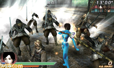 http://nintendoeverything.com/wp-content/gallery/dynasty-warriors-vs_5/dynasty_warriors_vs_s-8.jpg