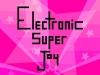 WiiU_ElectronicSuperJoy_KeyArt_01