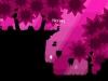 WiiU_ElectronicSuperJoy_Screenshot_02