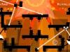 WiiU_ElectronicSuperJoy_Screenshot_04