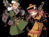 img_gunner_main-character02