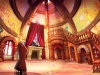 epic_mickey_2_power_of_illusion-15