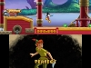 epic_mickey_2_power_of_illusion-4
